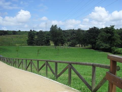 AV Granda - Senda Verde - Asociacion de Vecinos Santo Tomas de Granda