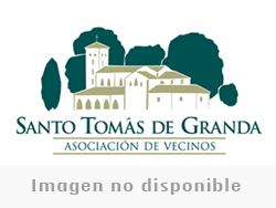 AV Granda -  Inicio - Asociacion de Vecinos Santo Tomas de Granda