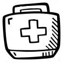 AV Granda - Entrenamiento para la salud - Asociacion de Vecinos Santo Tomas de Granda